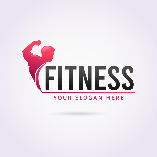 http://www.milaservices-ci.net/wp-content/uploads/2019/11/Fitness.png