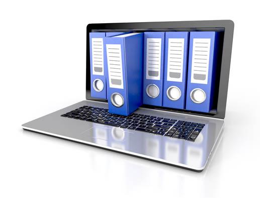 http://www.milaservices-ci.net/wp-content/uploads/2019/11/administrateur-de-bases-de-données.jpg