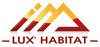 http://www.milaservices-ci.net/wp-content/uploads/2019/12/LUXHABITAT-1.png