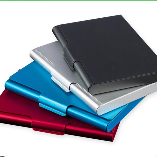 N144-Promotion-Aluminum-Card-holder-Credit-card (2)