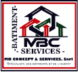 http://www.milaservices-ci.net/wp-content/uploads/2020/12/LOGO-MBCS-01.png