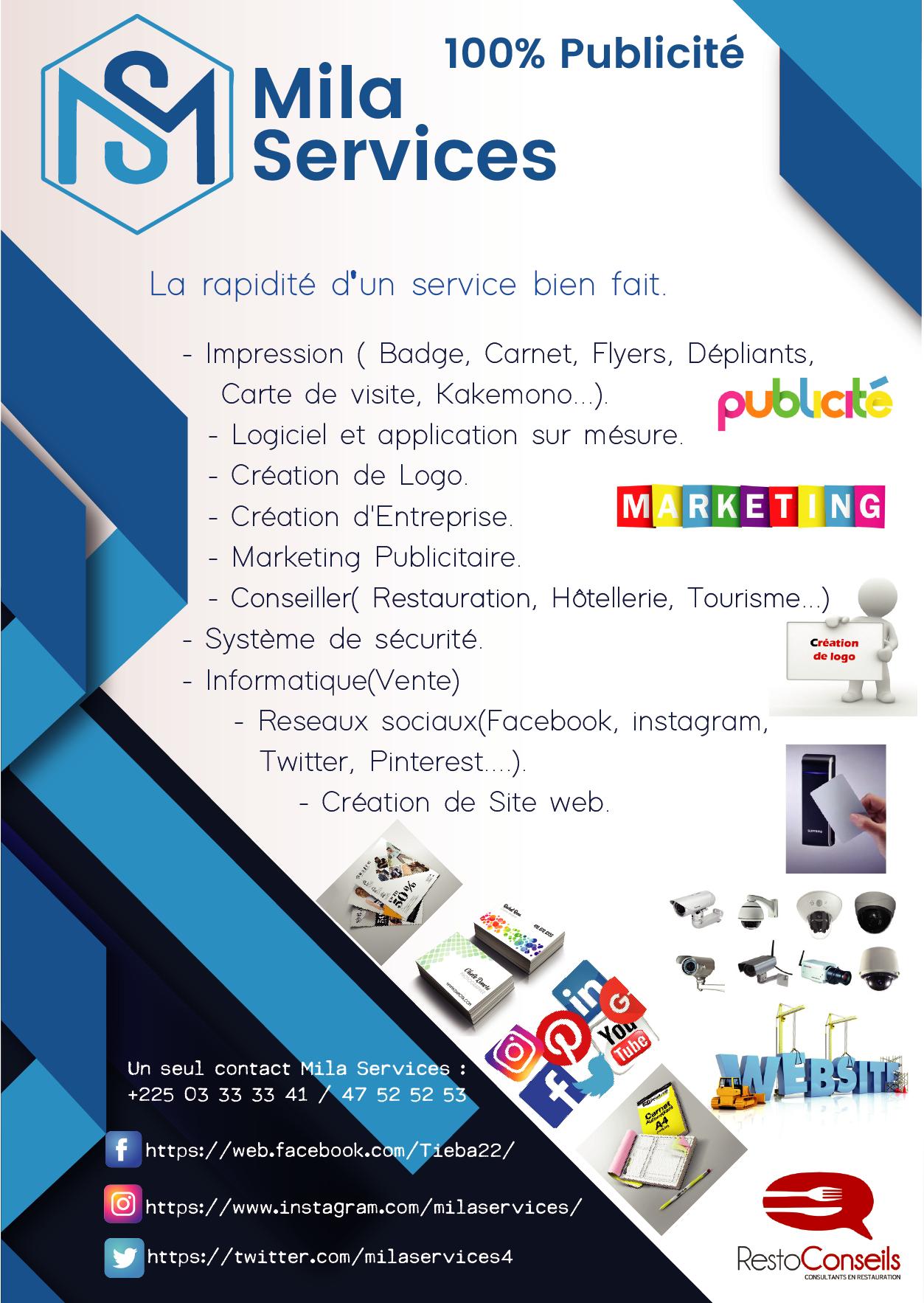 MILA SERVICES1-01