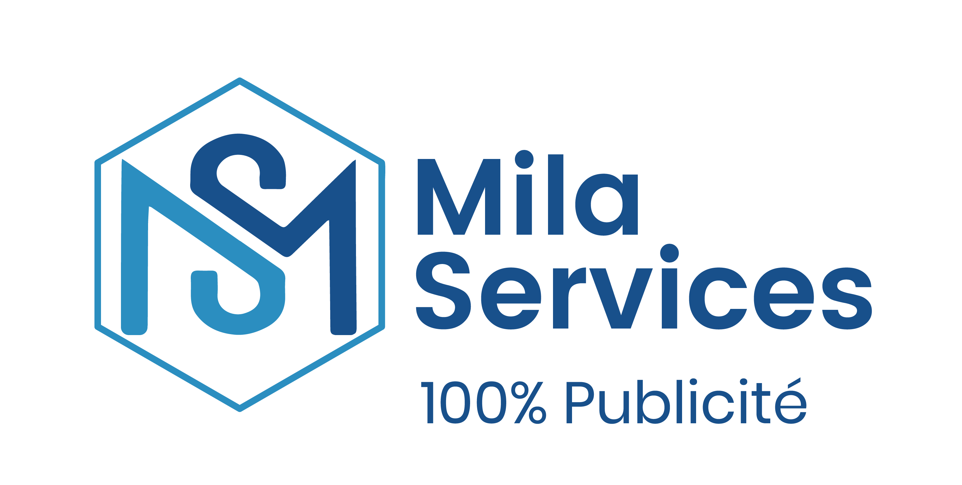 Mila Services