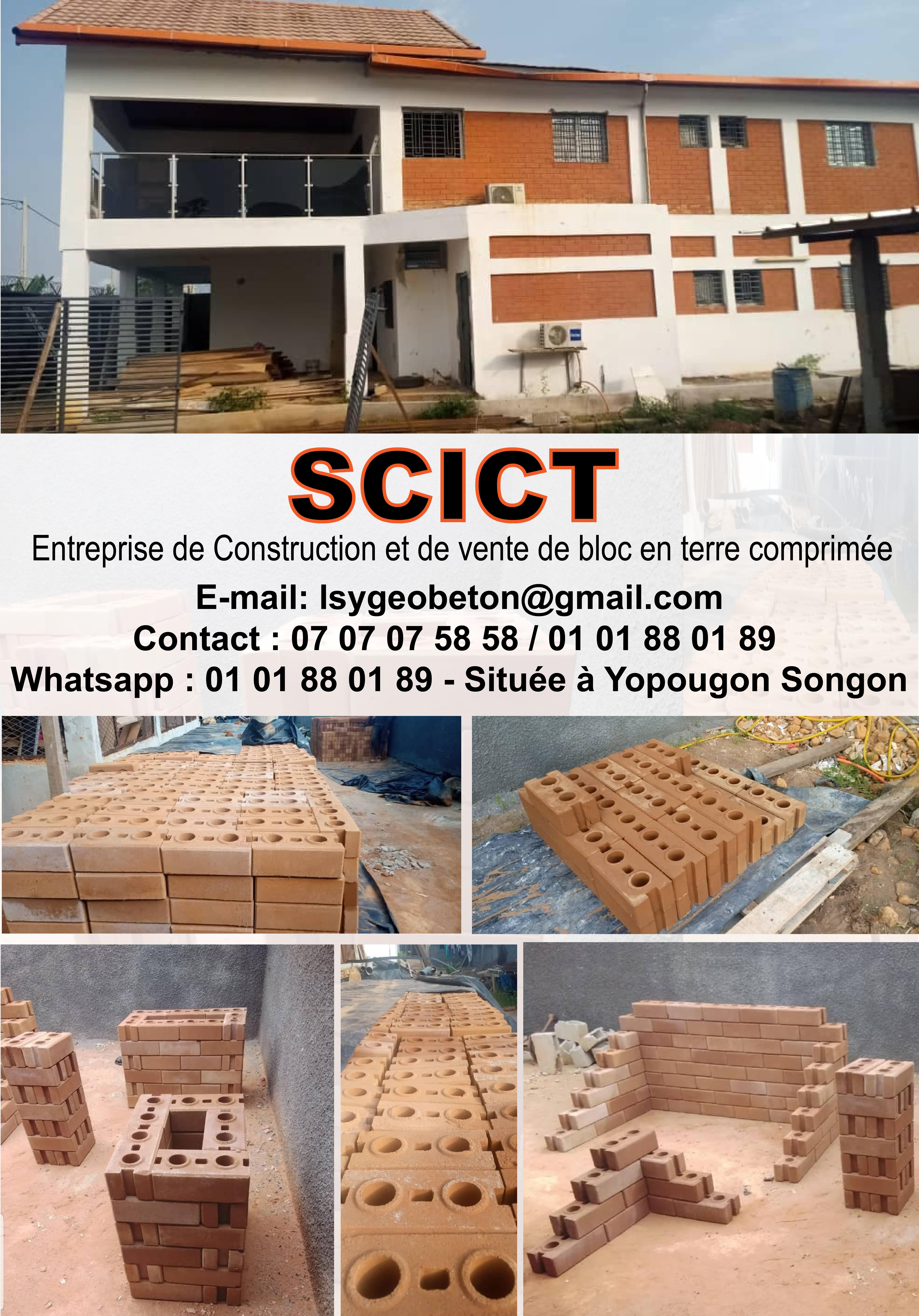 PUB ICI SCICT_Plan de travail 1